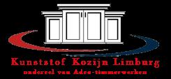 Kunststof Kozijn Limburg